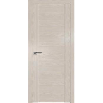 Дверь Профиль дорс 20N Дуб скай белёный (Товар № ZF210534)
