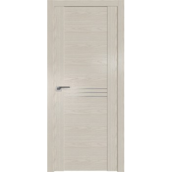 Дверь Профиль дорс 150N Дуб скай белёный - глухая (Товар № ZF210547)