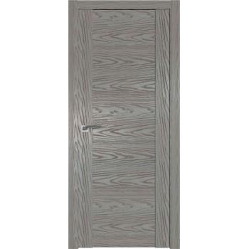 Дверь Профиль дорс 20N Дуб скай деним (Товар № ZF210535)