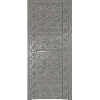Дверь Профиль дорс 150N Дуб скай деним - глухая (Товар № ZF210549)