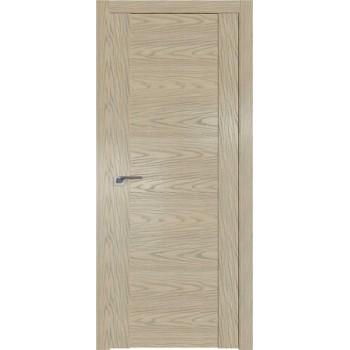 Дверь Профиль дорс 20N Дуб скай крем (Товар № ZF210536)