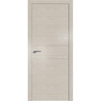 Дверь Профиль дорс 41NK Дуб скай беленый - глухая (Товар № ZF210603)