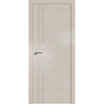 Дверь Профиль дорс 42NK Дуб скай беленый - глухая (Товар № ZF210605)