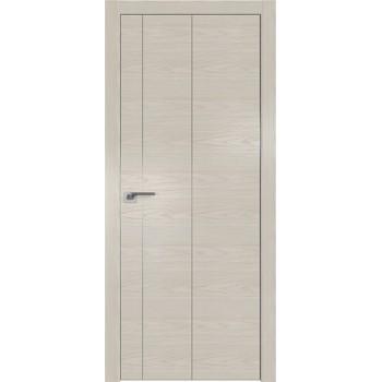Дверь Профиль дорс 43NK Дуб скай беленый - глухая (Товар № ZF210612)