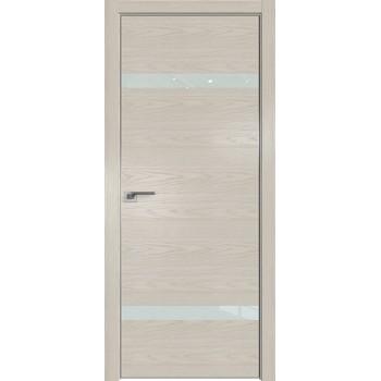 Дверь Профиль дорс 3NK Дуб скай беленый - со стеклом (Товар № ZF210653)