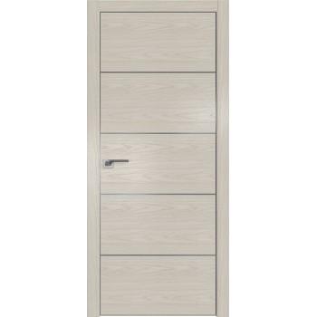 Дверь Профиль дорс 7NK Дуб Sky Беленый (Товар № ZF210656)