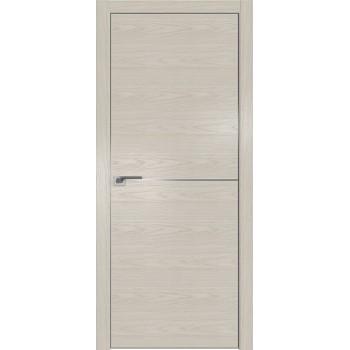 Дверь Профиль дорс 12NK Дуб Sky Беленый (Товар № ZF210658)