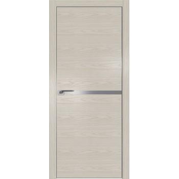 Дверь Профиль дорс 11NK Дуб Sky Беленый (Товар № ZF210660)