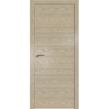 Дверь Профиль дорс 41NK Дуб скай крем - глухая (Товар № ZF210604)