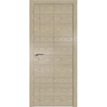 Дверь Профиль дорс 43NK Дуб скай крем - глухая (Товар № ZF210613)