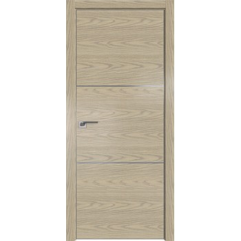 Дверь Профиль дорс 2NK Дуб Sky Крем (Товар № ZF210637)