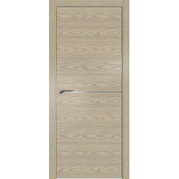 Дверь Профиль дорс 12NK Дуб Sky Крем (Товар № ZF210643)