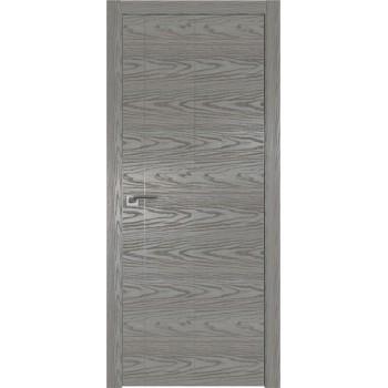 Дверь Профиль дорс 43NK Дуб скай деним - глухая (Товар № ZF210611)