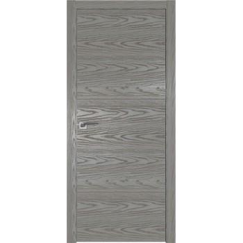 Дверь Профиль дорс 44NK Дуб скай деним - глухая (Товар № ZF210616)