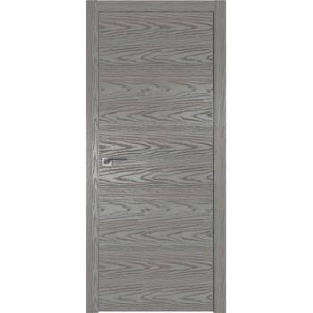 Дверь Профиль дорс 1NK Дуб cкай деним (Товар № ZF210617)