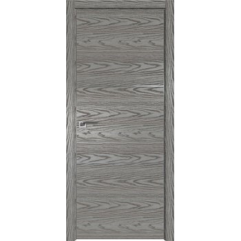 Дверь Профиль дорс 2NK Дуб cкай деним (Товар № ZF210633)