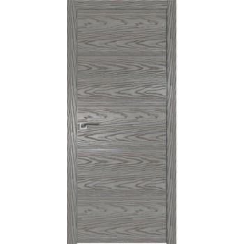 Дверь Профиль дорс 7NK Дуб cкай деним (Товар № ZF210675)