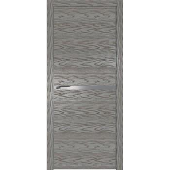 Дверь Профиль дорс 11NK Дуб cкай деним (Товар № ZF210676)