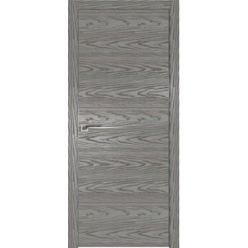 Дверь Профиль дорс 12NK Дуб cкай деним (Товар № ZF210677)
