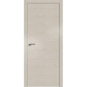 Дверь Профиль дорс 1NK Дуб скай белёный (Товар № ZF210595)