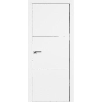 Дверь Профиль дорс 44SMK Белый матовый (Товар № ZF210671)