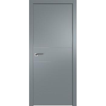 Дверь Профиль дорс 41SMK Кварц матовый (Товар № ZF210651)
