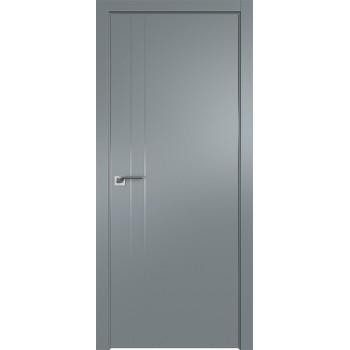 Дверь Профиль дорс 42SMK Кварц матовый (Товар № ZF210652)