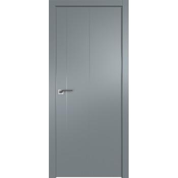 Дверь Профиль дорс 43SMK Кварц матовый (Товар № ZF210654)