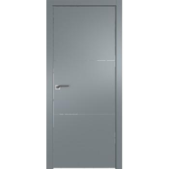 Дверь Профиль дорс 44SMK Кварц матовый (Товар № ZF210655)