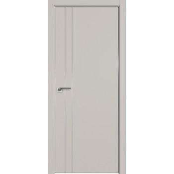 Дверь Профиль дорс 42SMK Галька матовый (Товар № ZF210684)