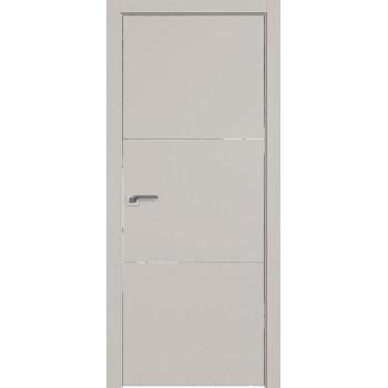 Дверь Профиль дорс 44SMK Галька матовый (Товар № ZF210682)