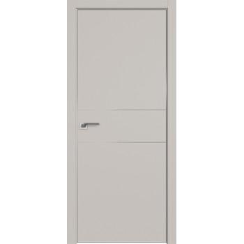 Дверь Профиль дорс 41SMK Галька матовый (Товар № ZF210690)