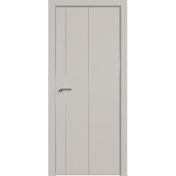 Дверь Профиль дорс 43SMK Галька матовый (Товар № ZF210735)