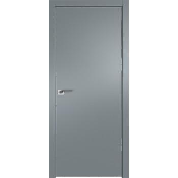 Дверь Профиль дорс 1SMK Кварц матовый (Товар № ZF210650)