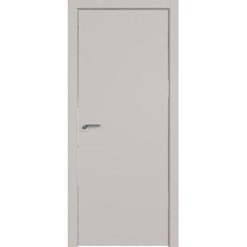 Дверь Профиль дорс 1SMK Галька матовый (Товар № ZF210681)