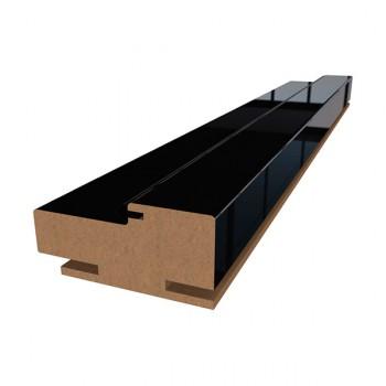 Коробка Профиль дорс серии LK без зарезки (Товар № ZF212798)