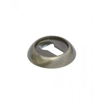 Ключевая накладка Morelli MH-KH AB Античная бронза (Товар № ZF212587)