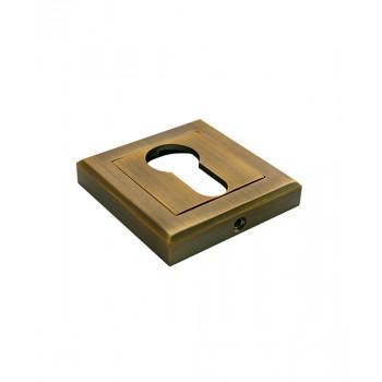 Ключевая накладка Morelli MH-KH-S COF Кофе (Товар № ZF212847)