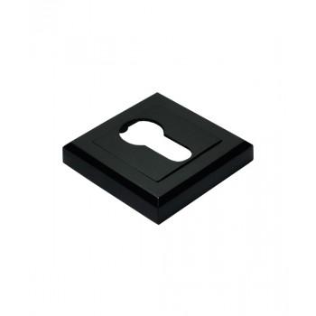 Ключевая накладка Morelli MH-KH-S BL Черный (Товар № ZF212851)