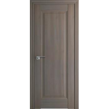 Дверь Профиль дорс 93Х Орех пекан - глухая (Товар № ZF209056)