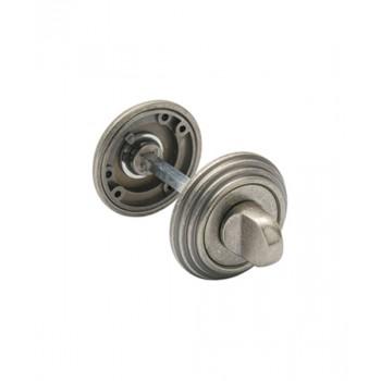 Завертка сантехническая Adden Bau WC V003 Серебро (Товар № ZF212543)