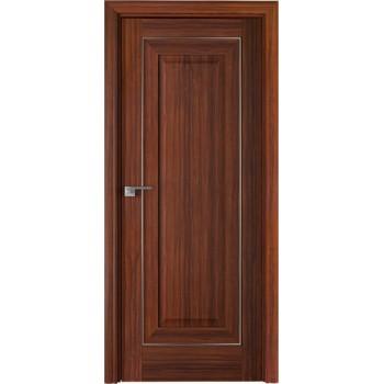 23Х Орех амари - глухая дверь Профиль дорс (Товар № ZF208964)