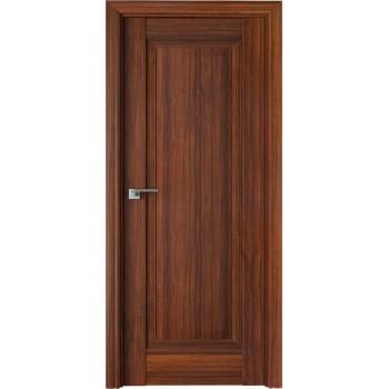 Дверь Профиль дорс 84Х Орех амари - глухая (Товар № ZF208998)
