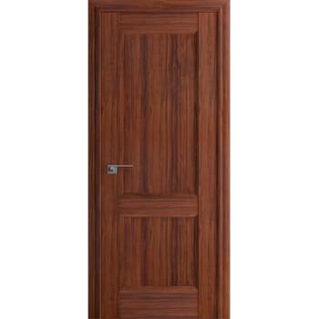 Дверь Профиль дорс 91Х Орех амари - глухая (Товар № ZF208999)