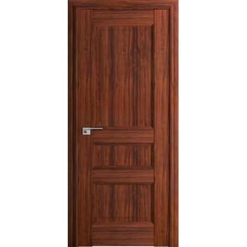 Дверь Профиль дорс 95Х Орех амари - глухая (Товар № ZF209007)