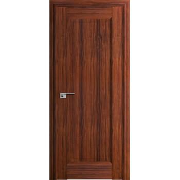 Дверь Профиль дорс 93Х Орех амари - глухая (Товар № ZF209008)