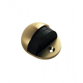 Напольный ограничитель Morelli DS1 SG Матовое золото (Товар № ZF212595)