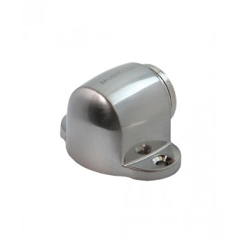 Магнитный ограничитель MDS1 PC Хром (Товар № ZF212859)