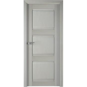 Дверь Профиль дорс 3Х Эш вайт - глухая (Товар № ZF208930)