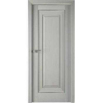 Дверь Профиль дорс 23Х Эш вайт - глухая (Товар № ZF208966)